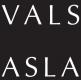 Vals Asla